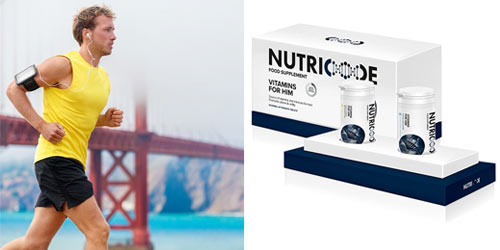NUTRICODE-VITAMINS-FOR-HIM-BG