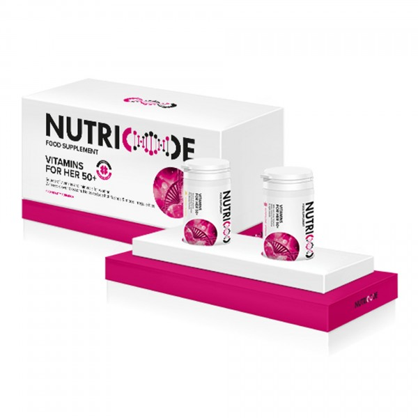 NUTRICODE-VITAMINS-FOR-HER-50-PLUS