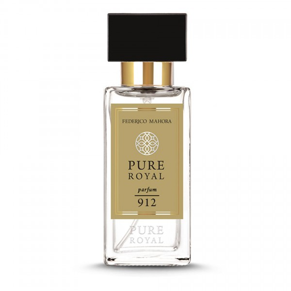 PURE ROYAL Parfum 912 Parfum