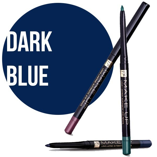KAJALSTIFT DARK BLUE