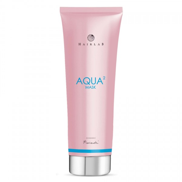 Hairlab-Aqua-2-Mask