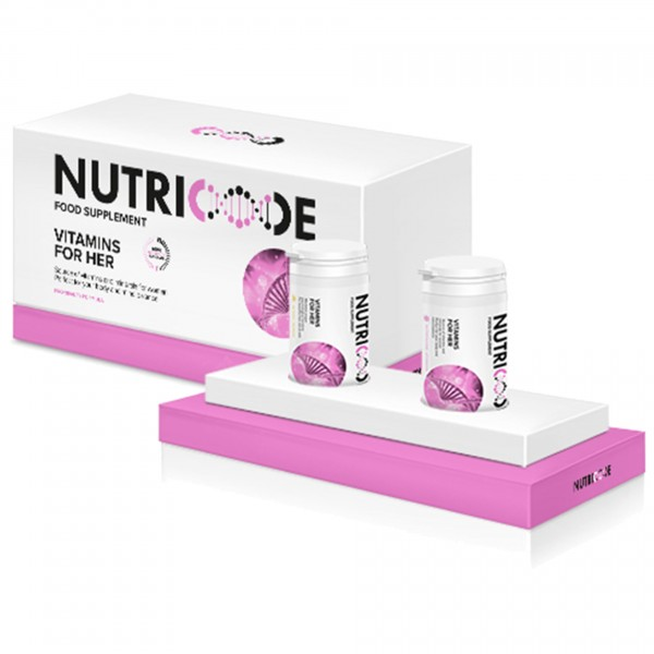 NUTRICODE-VITAMINS-FOR-HER