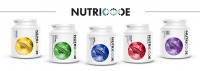 Nutricode-All-in-One