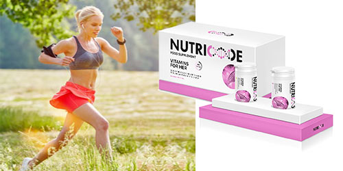 NUTRICODE-VITAMINS-FOR-HER-BG