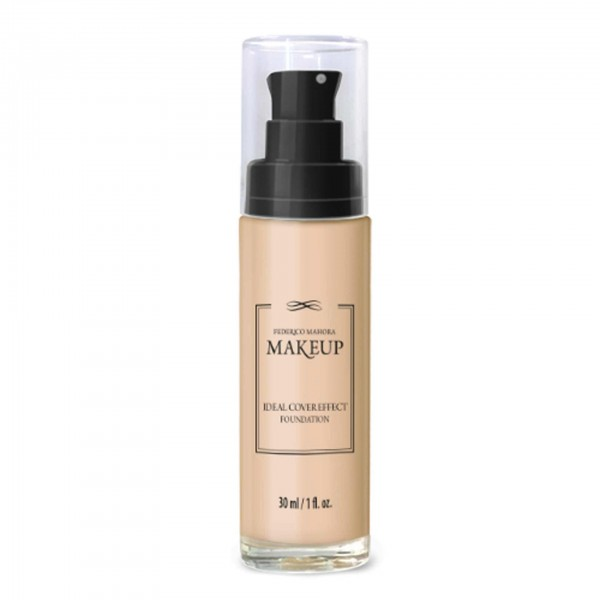 Ideal-Cover-Effect-Foundation-Nude